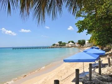 Speightstown Beach Barbados www.gibbsglade.com